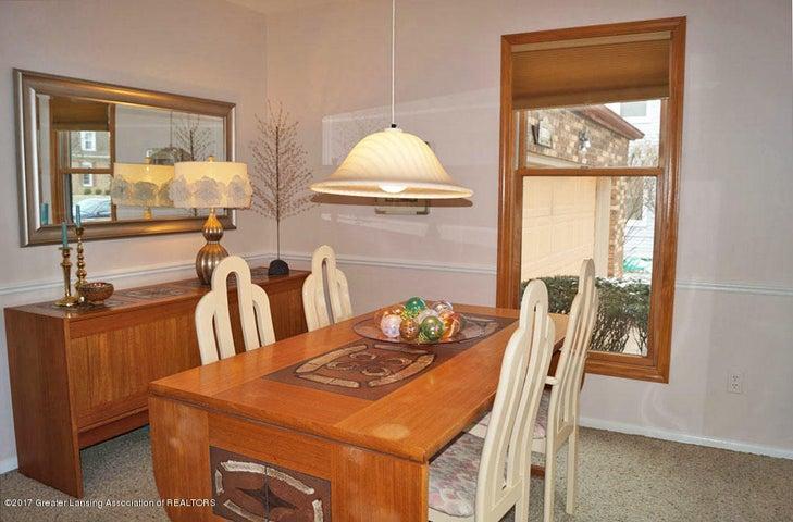 1145 Shelter Ln - Dining Room - 17