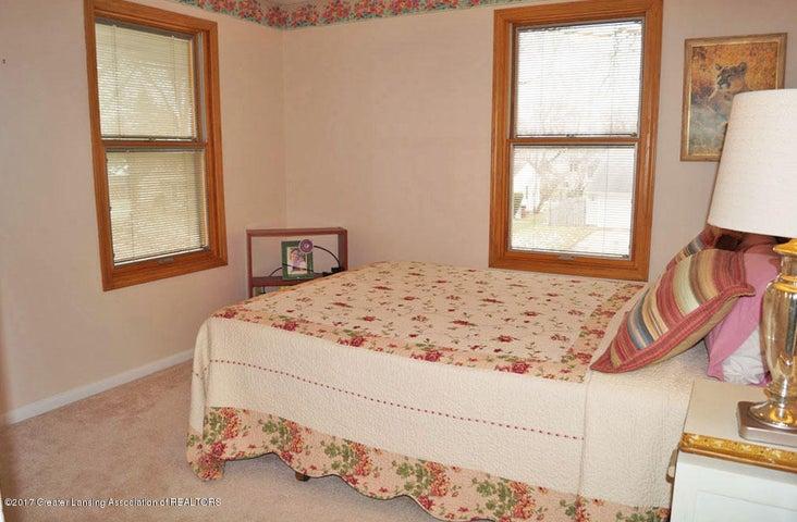 1145 Shelter Ln - Bedroom 1 - 19