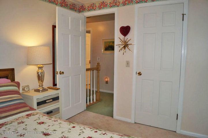 1145 Shelter Ln - Bedroom - 20
