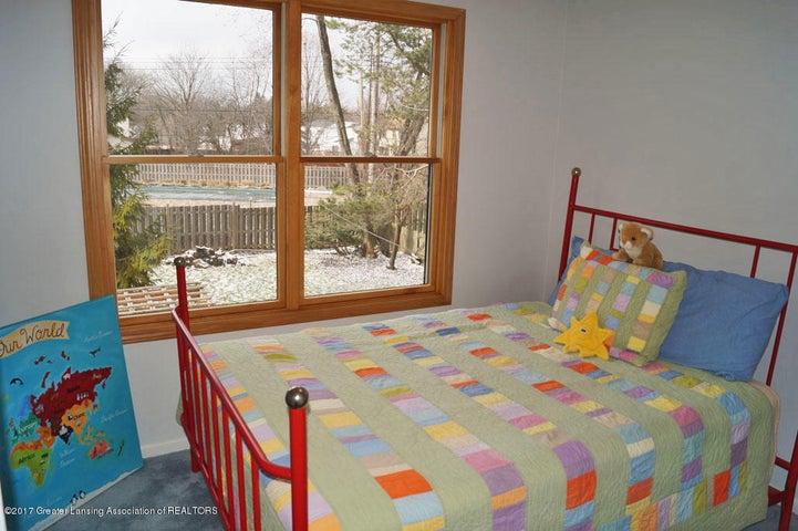 1145 Shelter Ln - Bedroom 2 - 21