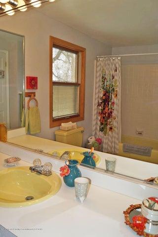 1145 Shelter Ln - Main Bathroom - 22