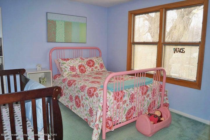 1145 Shelter Ln - Bedroom 3 - 24