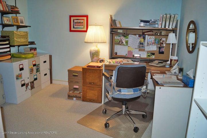 1145 Shelter Ln - Office - 33