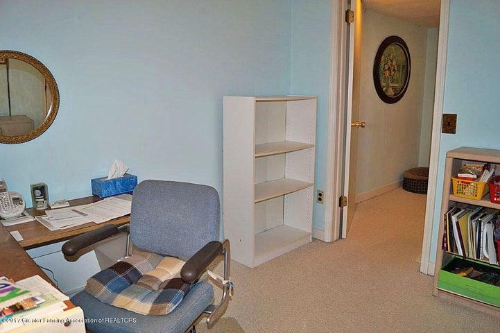 1145 Shelter Ln - Office - 34