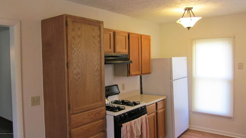 1233 Parkview St - Kitchen - 5