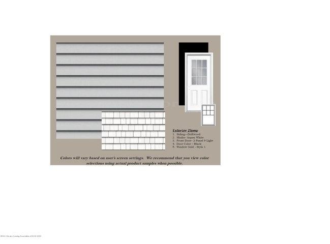 949 Pennine Ridge - MDE009.5 - 22