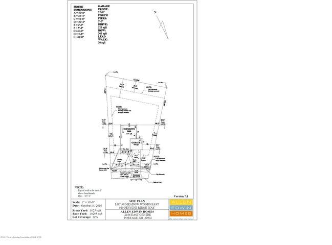 949 Pennine Ridge - MDE009 - 21