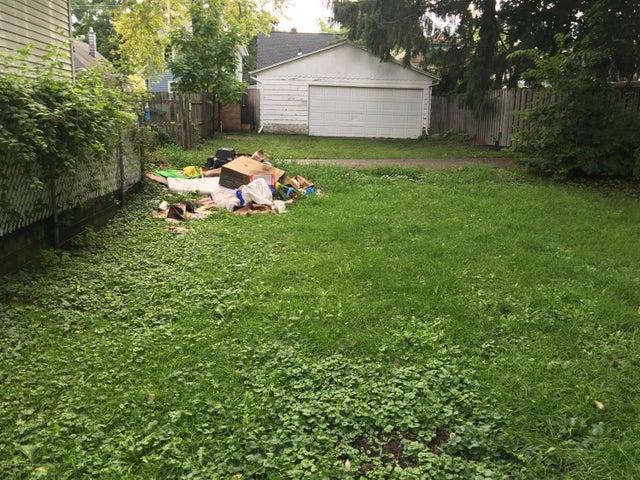 1401 Illinois Ave - IMG_1189 - 11