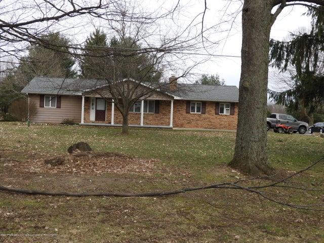 4231 Oak Rd - DSCN3316 - 2