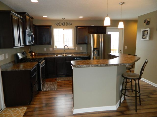 4930 N Campers Trail - Kitchen - 5