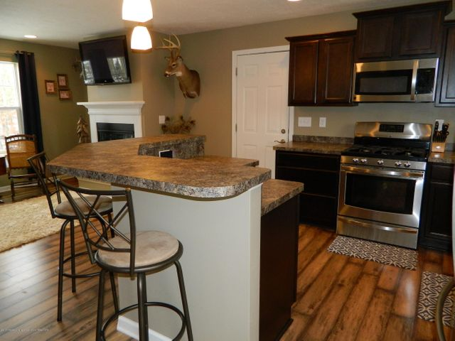 4930 N Campers Trail - Kitchen - 6