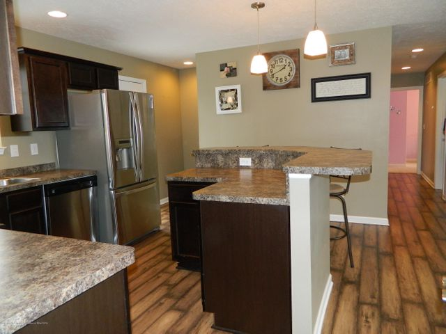 4930 N Campers Trail - Kitchen - 7