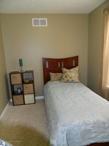 4930 N Campers Trail - Bedroom - 8