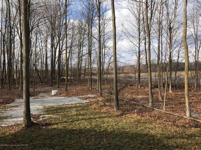 4930 N Campers Trail - View - 14