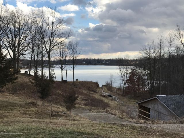 4930 N Campers Trail - Lake Access - 16