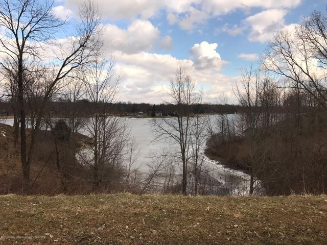 4930 N Campers Trail - Lake Access - 17