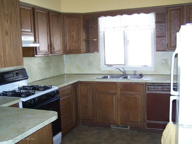 603 Devon Dr - Kitchen - 7