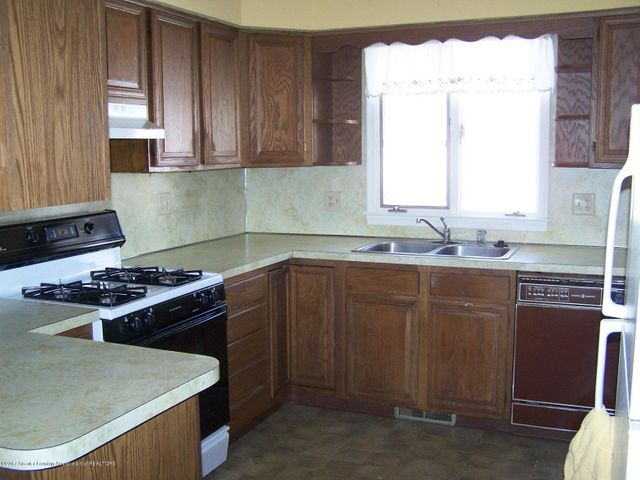 603 Devon Dr - Kitchen - 8