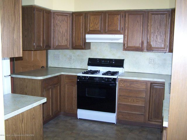 603 Devon Dr - Kitchen - 11