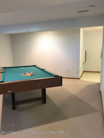 2530 Kinloch Cir - pooltable - 29