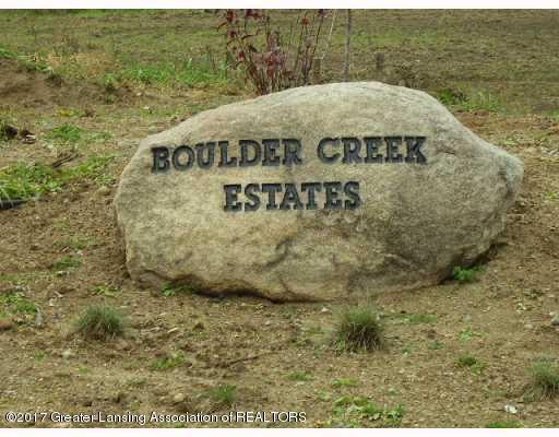 2945 Boulder Creek Dr - Exterior - 1