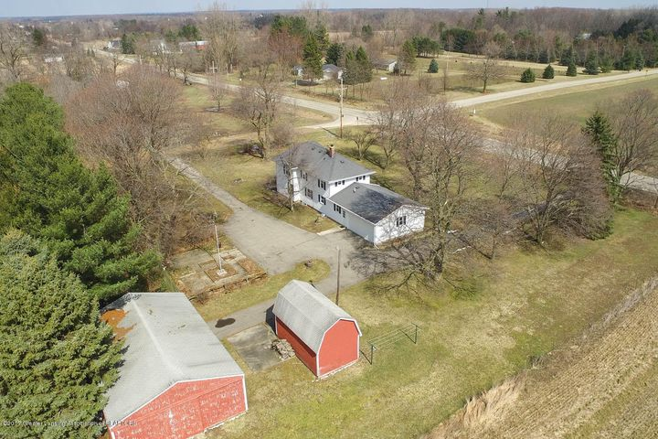 7071 W Cutler Rd - North View - 10