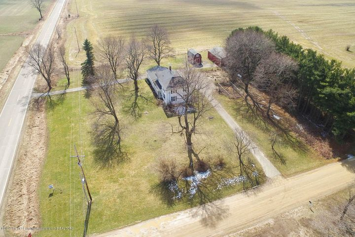 7071 W Cutler Rd - South View - 12
