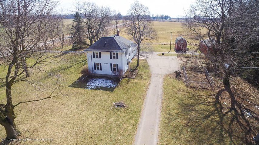 7071 W Cutler Rd - South View - 17