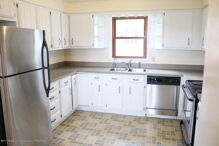 7071 W Cutler Rd - Kitchen - 19