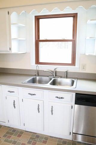 7071 W Cutler Rd - Kitchen - 21