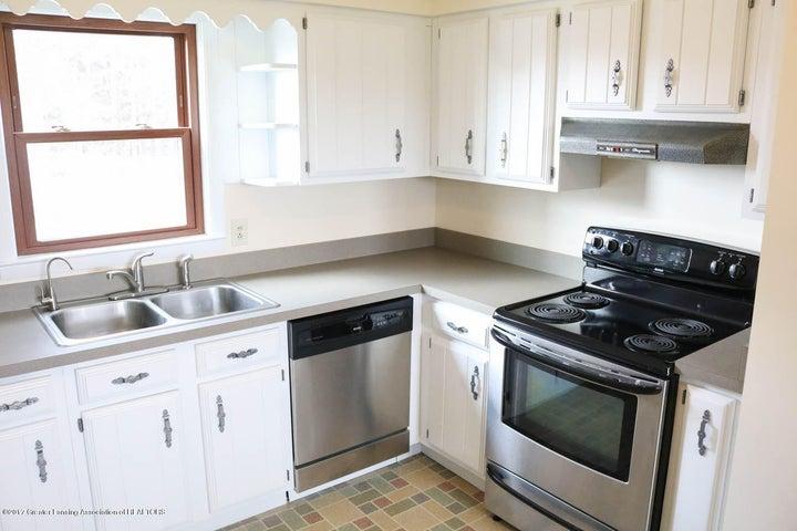 7071 W Cutler Rd - Kitchen - 22