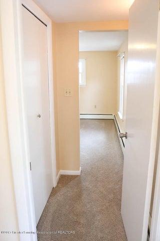 7071 W Cutler Rd - Bedroom - 34