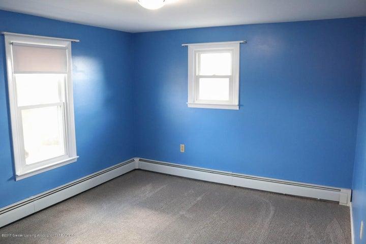 7071 W Cutler Rd - Bedroom - 36