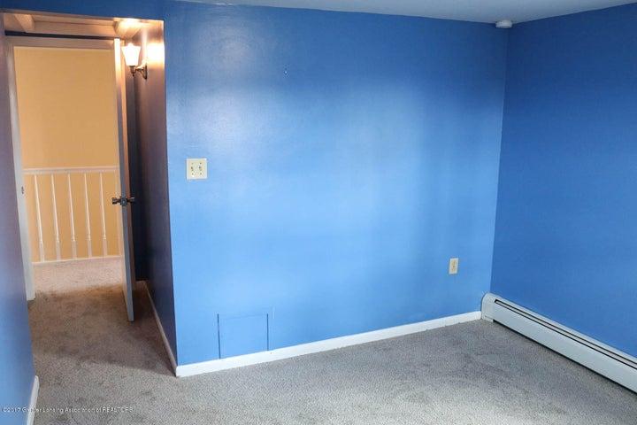 7071 W Cutler Rd - Bedroom - 37