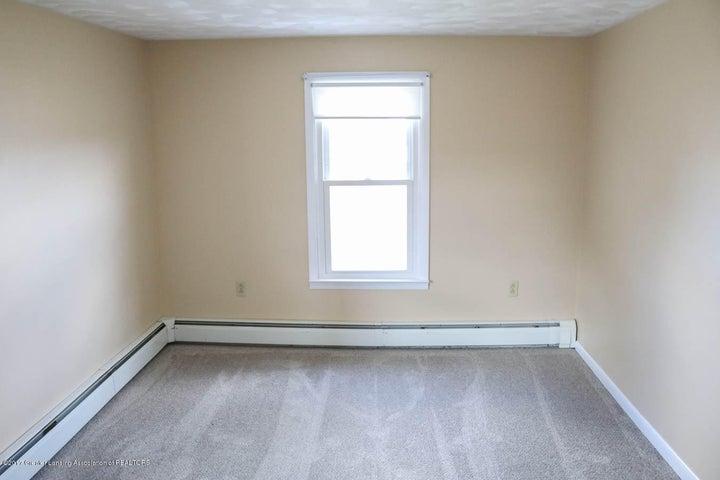 7071 W Cutler Rd - Bedroom - 38