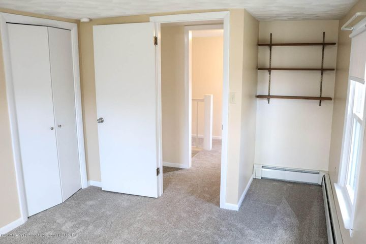 7071 W Cutler Rd - Bedroom - 39