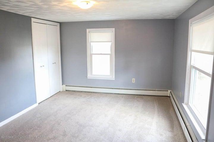 7071 W Cutler Rd - Master Bedroom - 40