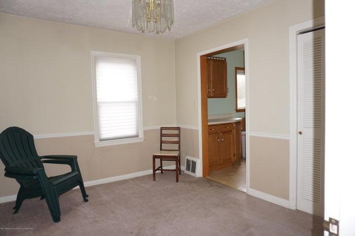 1810 Irvington Ave - DSC00410 - 3