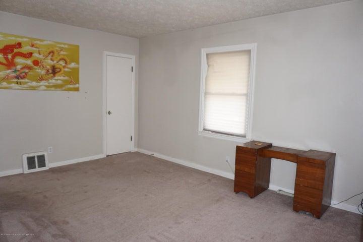 1810 Irvington Ave - DSC00411 - 16