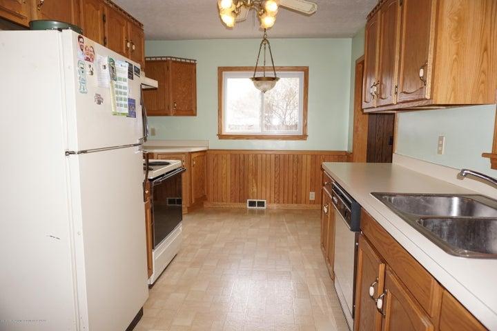 1810 Irvington Ave - DSC00417 - 7