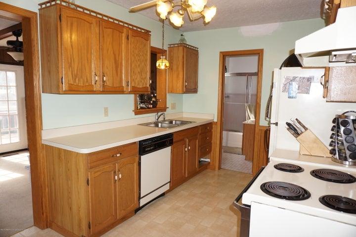 1810 Irvington Ave - DSC00420 - 9