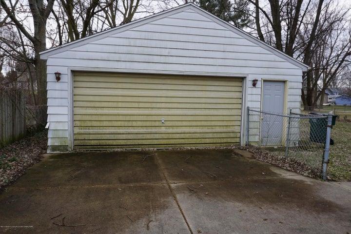 1810 Irvington Ave - DSC00436 - 18