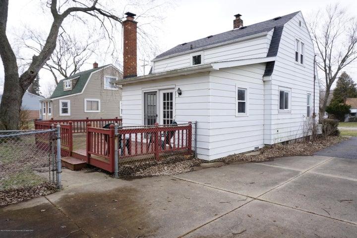 1810 Irvington Ave - DSC00438 - 19
