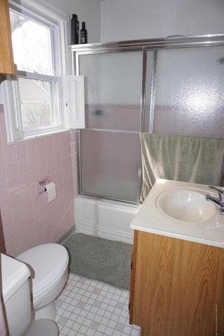 1810 Irvington Ave - DSC00414 - 6