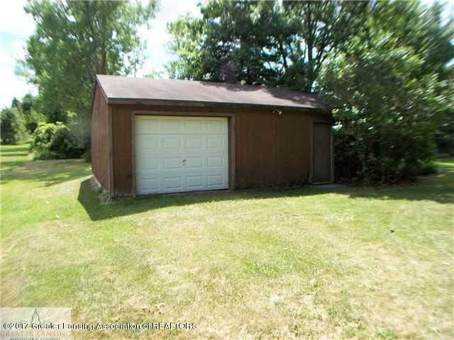 5265 W Stoll Rd - 20160913173903032596000000-o - 40