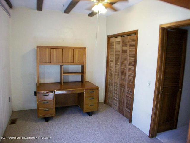 5265 W Stoll Rd - 5265 W. Stoll Bed 2 to Closet - 27