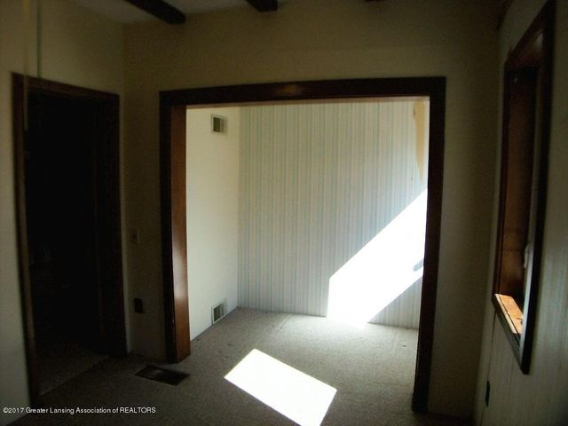 5265 W Stoll Rd - 5265 W. Stoll Bed 2 to Hall - 28
