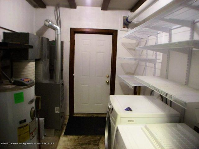 5265 W Stoll Rd - 5265 W. Stoll Laundry Rm - 32