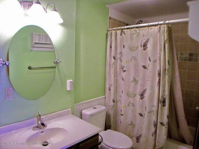 5265 W Stoll Rd - 5265 W. Stoll Master Bath - 22