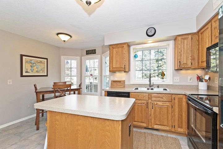 3920 Mayapple Ln - Kitchen - 12
